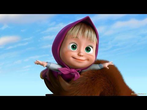 Детский: мультфильмы смотреть онлайн или скачать бесплатно
