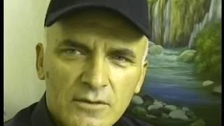 Къурманлыкъ Новая Теберда 30.06.2007 год(часть 1)
