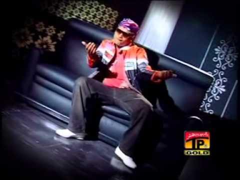 Aj Kala Joda Pa - Malkoo - Launching show - Al 1