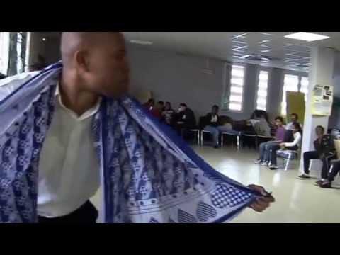 flameco djabal marseille group choc