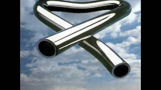 Mike Oldfield Tubular Bells Exorcist Theme