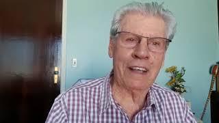 Esperanto- Raízes na Espiritualidade – Aylton Paiva – epis. 6