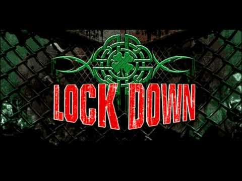"""TNA: Lockdown 2008 Theme Song: """"Nothing To Lose ..."""