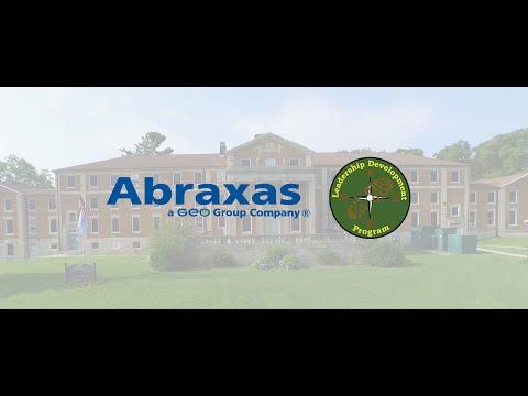 Abraxas Leadership Development Program