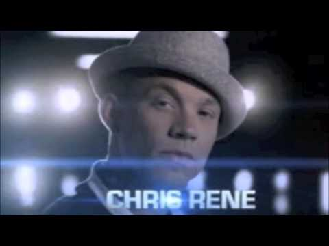 Love Me Like You By: Chris Rene