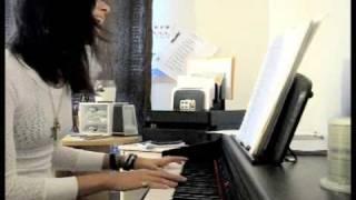 Baixar Christina Perri Sings - I Want To Break Free