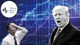 Worst time to trade Binary options or Nadex
