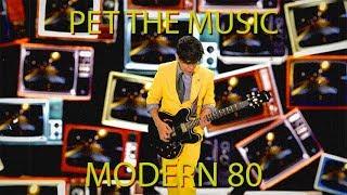 Somos Uno - Modern 80