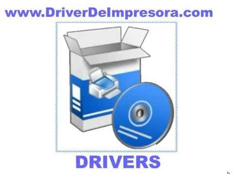 Hp Officejet 5610 Driver Windows 8 7 Vista Xp 32 64bit Youtube
