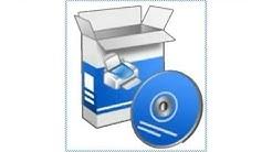 HP officejet 5610 driver Windows 8 7 vista xp 32 64bit