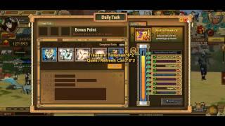 Anime Ninja/Ninja Classic Gameplay Part 241