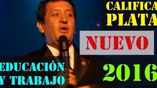 Carlos Eduardo Castellanos  Educacion y trabajo  Amway