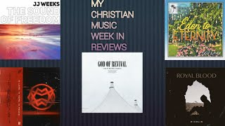 Download Bethel Music, JJ Weeks, SEU Worship, Fight the Fade, and Richlin 2/7/2020 Review Mp3 and Videos