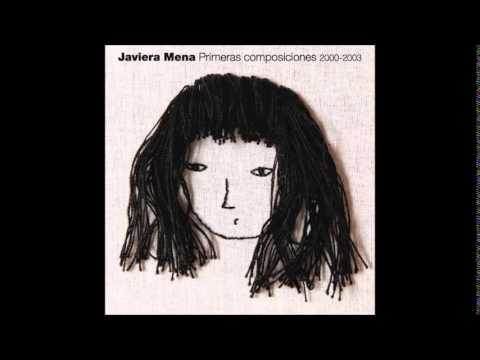 Javiera Mena - Primeras Composiciones (Álbum Completo)