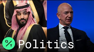 saudi-arabia-foreign-minister-denies-jeff-bezos-phone-hacking-claims