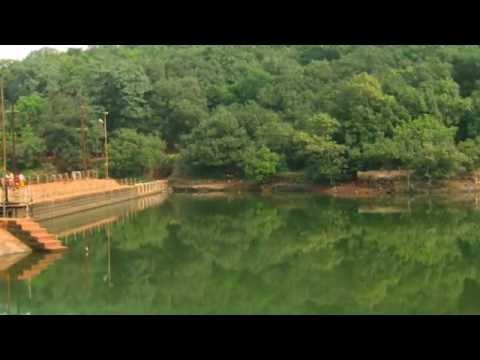 Best Picnic Spots near Mumbai