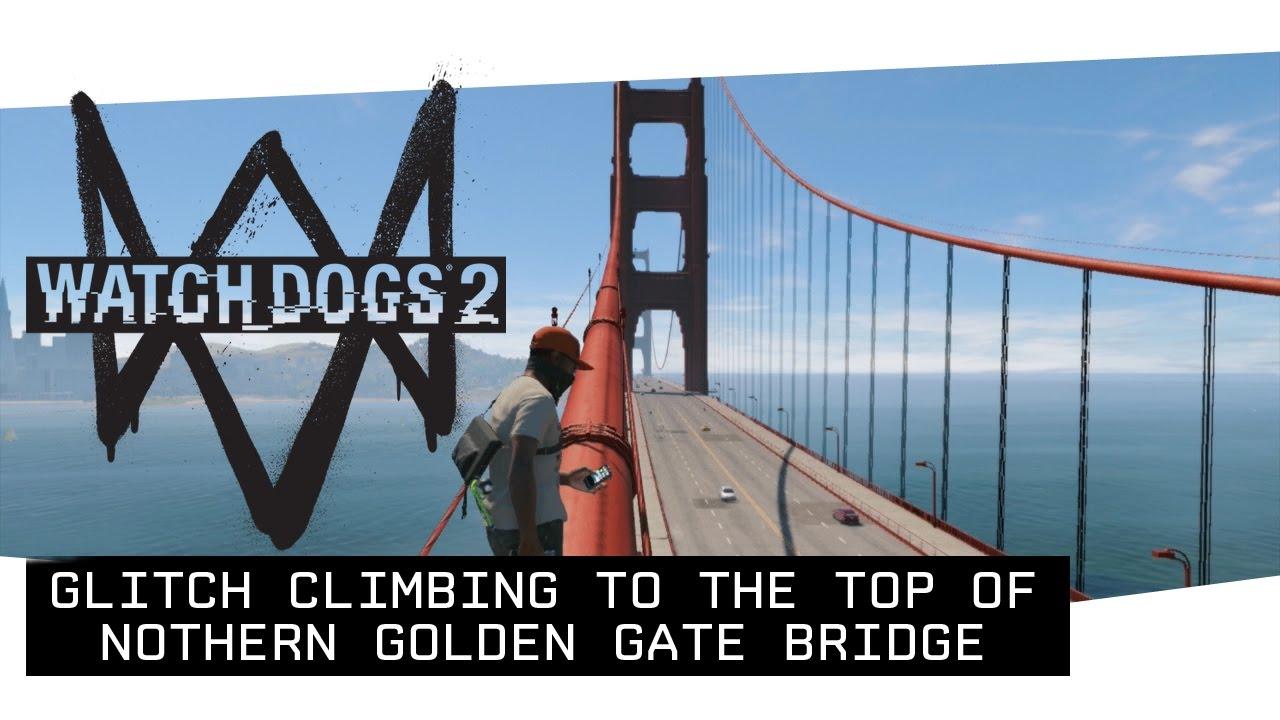 Kontroller Korner: Watch Dogs 2 Guide and Level/Mission ...
