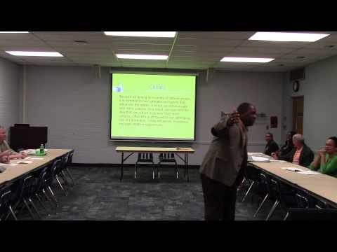 04 Achieving Cultural Competency