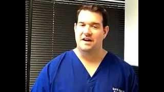 How Did I Get Toenail Fungus? -Indianapolis Podiatrist Discusses Fungus Infection of Toenails