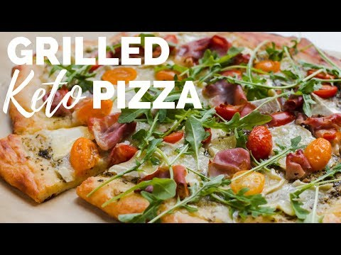 grilled-keto-pizza-|-best-ever-fathead-pizza-|-crispy-chewy-keto-pizza-crust
