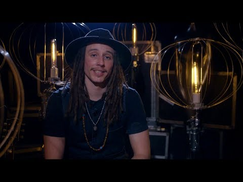 JP Cooper talks songwriting, chart success and collabs