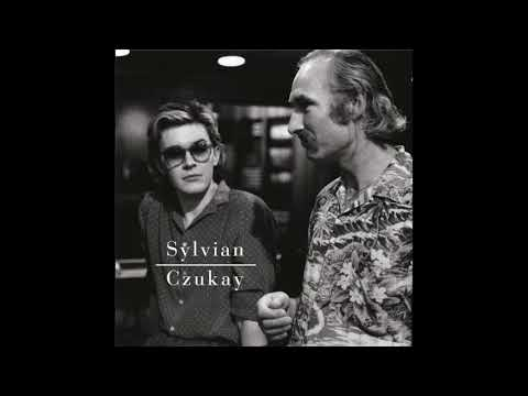 David Sylvian & Holger Czukay - Flux (A Big, Bright, Colourful World)