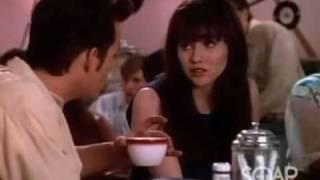 Brenda & Dylan - Season 2 Trailer