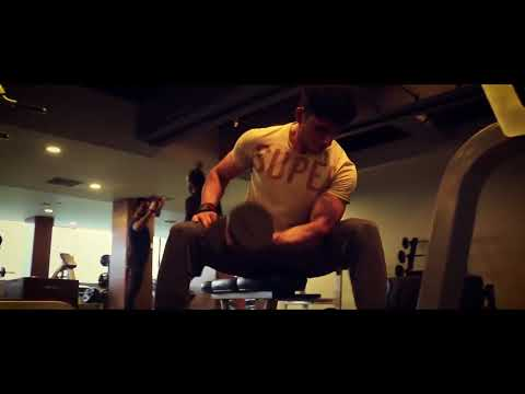 Best Gym Facility In Chandigarh Celebrity Gym In Tri-city Area!