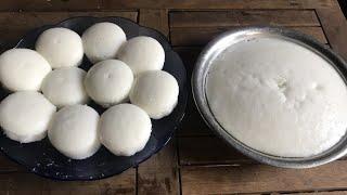 Cách Làm Bánh Bò.Bánh Bò Xốp Truyền thống của Nội truyền lại