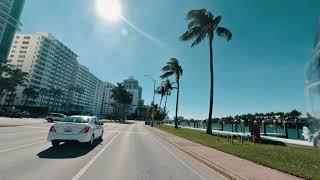 THE PRESIDENT IS IRRELEVANT FOR YOUR BUSINESS | VLOG 755 | LIFE IN MIAMI
