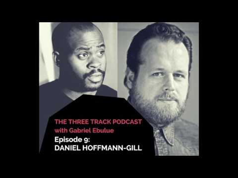 3TP Snippet: Daniel HoffmannGill On Getting An Education From HipHop.