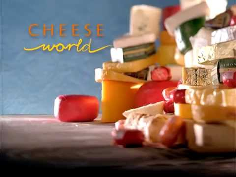 Checkers Cheese
