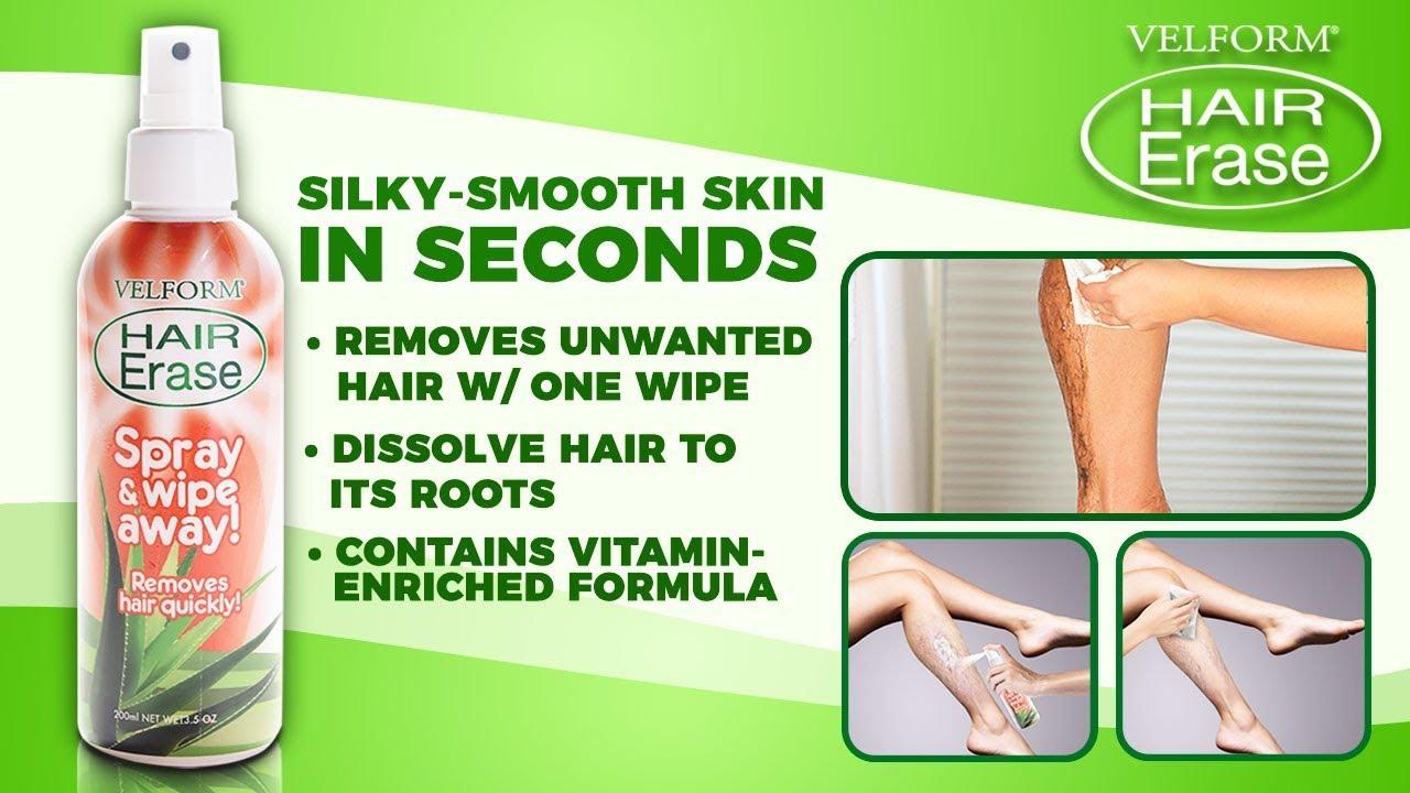 velform hair erase  Scarpe Running Asics: scopri l'assortimento di Maxi Sport,velform ...