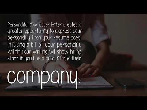 What Is A Good Example Of A Great Cover Letter For An Administrative Assistant Position?