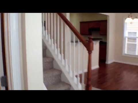 """Homes for Rent Buford GA"" 4BR/2.5BA by ""Buford Property Management"""