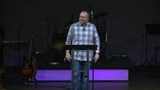 Warren Gasaway - The Great Confession 3/21/21