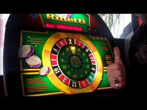Ray SuperRuletti easy 104€.wmv