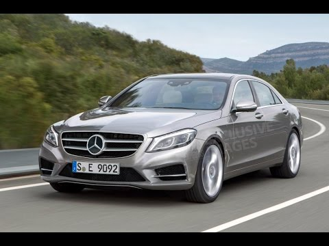 2016 Mercedes Benz E550 Luxury Sedan