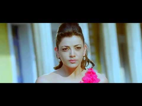 Business Man 2012 Pilla Chao 720P bluray telugu video song