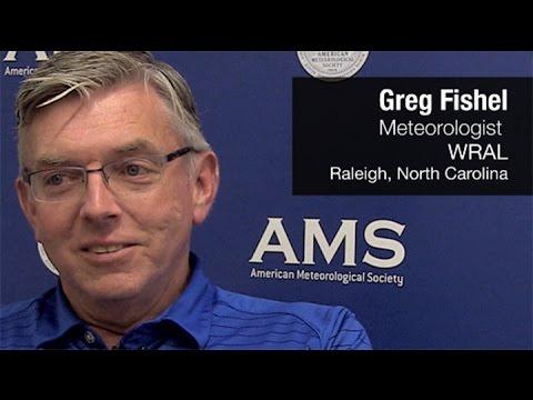 TV Meteorologist Greg Fishel: I was Once a Hard Core Climate Skeptic