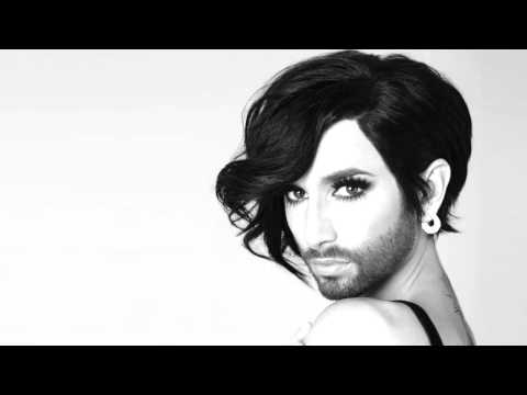 Conchita Wurst - Somebody To Love [Official Audio]
