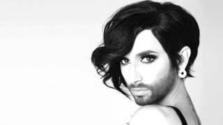 Conchita Wurst - Somebody To Love