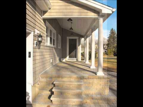 Mastercare Design & Construction LLC Photo Gallery