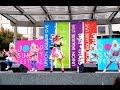 [FULL] きゃりーぱみゅぱみゅKyary Pamyu Pamyu Live Performance at J-Pop Summit Union Square, San Francisco