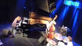 Play Part Trio