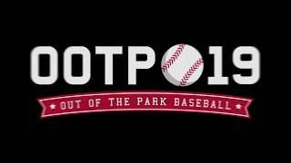 MAKE. YOUR. MOVE. - Out of the Park Baseball 19 Trailer