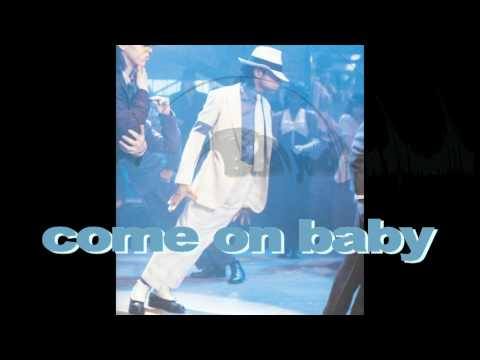 Michael Jackson - This Is It Song and Lyrics