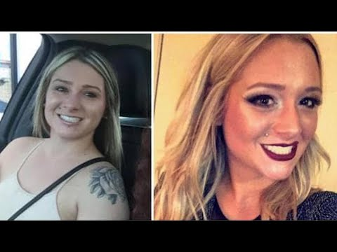 Richmond, Ky. Police Looking For Woman Last Seen Leaving Bar