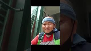 용달이사 (200605) 010-2309-2482.