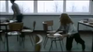 Oxxxymiron - Последний звонок (Фильм _Класс_)